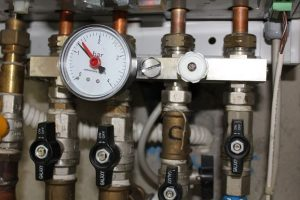 instalacion de gas medina del campo