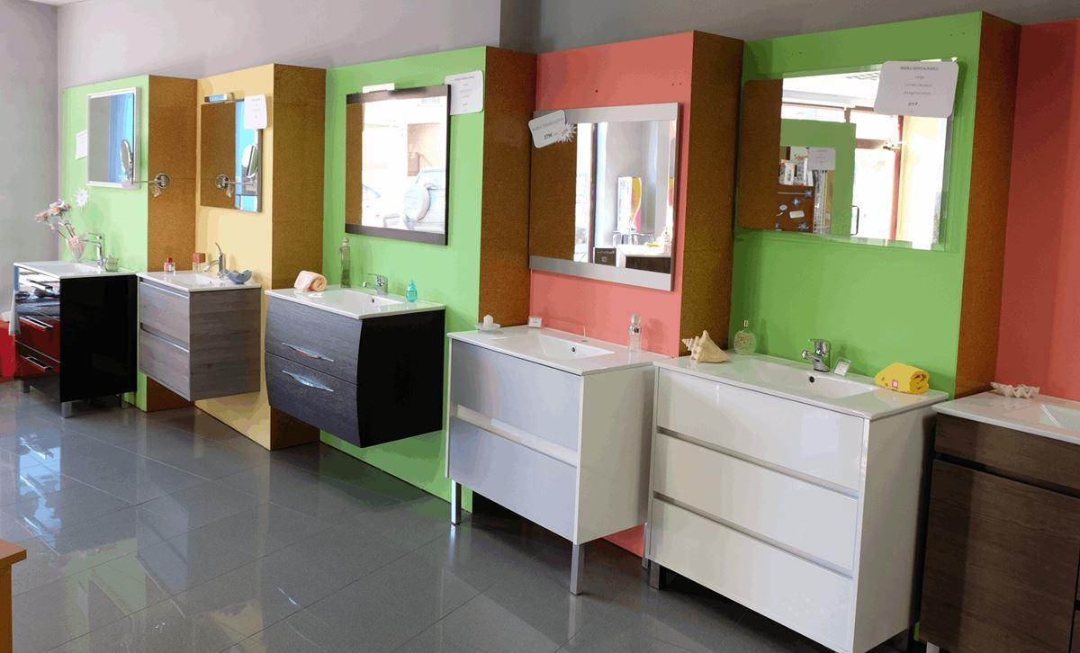 Tiendas De Muebles En Medina Del Campo Cool Muebles Boom En  # Muebles Tusell Medina Campo
