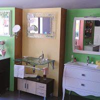 Oferta de muebles de baño en Medina del Campo